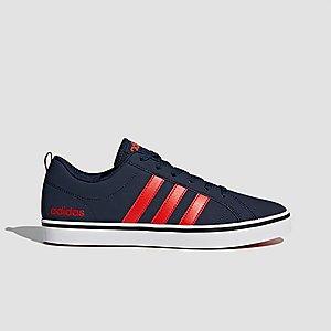 b2abdd71aad697 Schoenen voor heren online bestellen | Aktiesport