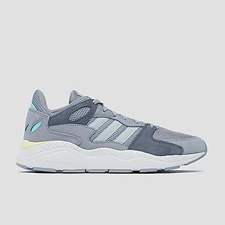 2 2 | adidas sneakers voor heren online bestellen