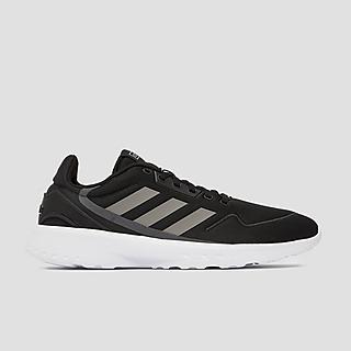 Heren ADIDAS Sneakers | Aktiesport