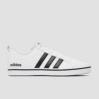 adidas sneakers voor heren online bestellen | Aktiesport ...