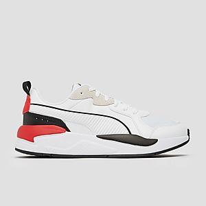 PUMA Sneakers Overige Footwear   Aktiesport