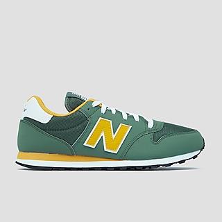 Uitverkoop | Heren - NEW BALANCE Sneakers | Aktiesport