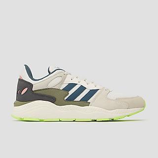 3 3 | adidas sneakers voor heren online bestellen