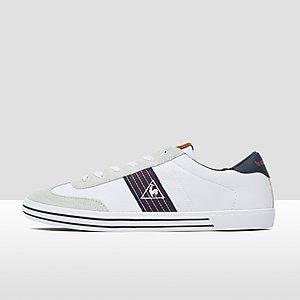 ab1ada4cd83 Le Coq Sportif kleding, schoenen & accessoires | Aktiesport