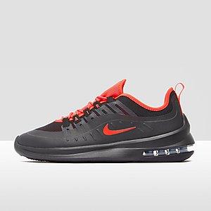 f11096aade2 Nike kleding, schoenen & accessoires bestellen | Aktiesport