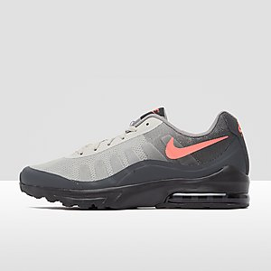 nike air max 2018 heren zwart