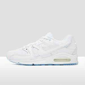 49b176d6659 Nike schoenen voor heren online bestellen | Aktiesport