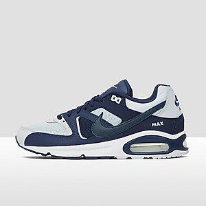 7bbf06e2bff Sneakers voor heren online bestellen | Aktiesport