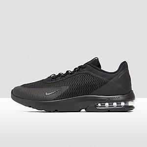 3cb28eb80 Nike kleding, schoenen & accessoires bestellen | Aktiesport