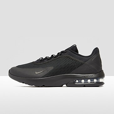 NIKE Sneakers Air Max Black friday weekend | Aktiesport