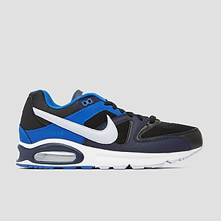 2019 Nike Damen Air Max Motion Racer Running Sneakers From