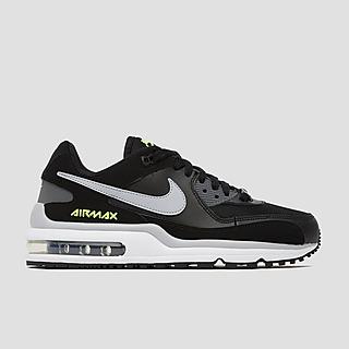 Nike Air Max Vision Maat 43 sneakers kopen   BESLIST.nl