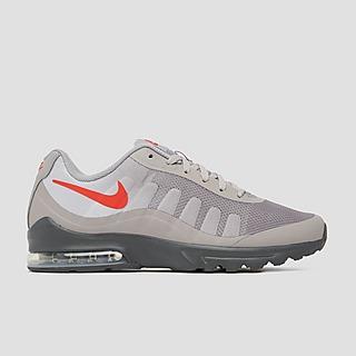Heren Casual schoenen | Aktiesport