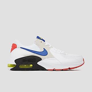 2 19 | Nike voor heren Schoenen, kleding, accessoires