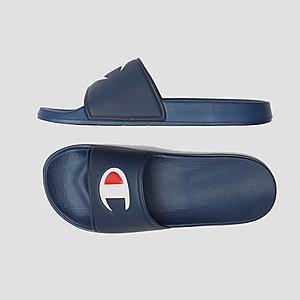 b690582edda Slippers en sandalen voor heren online bestelle | Aktiesport