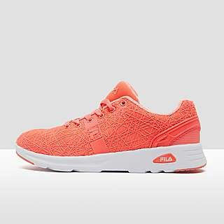 goede verkoop stabiele kwaliteit waar kan ik kopen Uitverkoop | FILA Sneakers | Aktiesport