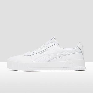3d7c51e4836 PUMA sneakers voor dames online bestellen | Aktiesport