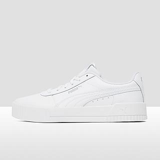 PUMA sneakers voor dames online bestellen