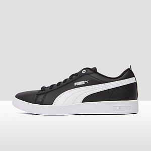 7d248413e57 PUMA kleding, schoenen & accessoires online kopen | Aktiesport