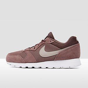 9c47f8427ba Nike voor dames - Kleding, schoenen & accessoires | Aktiesport