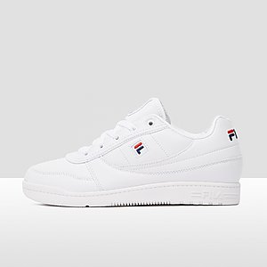 d2486256b5d FILA BBN 84 SNEAKERS LOW WIT DAMES