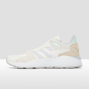 c0478eb110a adidas sneakers voor dames online bestellen | Aktiesport