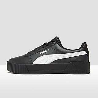 Puma Schoenen Dames Sale : Puma | Sportschoenen voor Dames