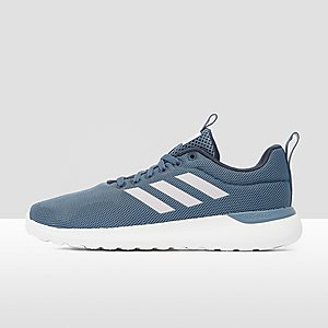adidas cloudfoam daily qt sneakers grijs dames