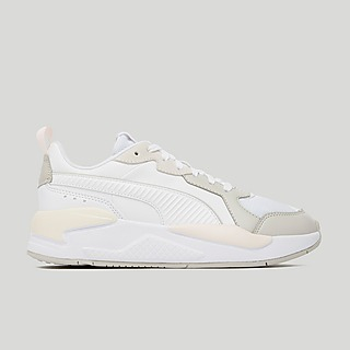 Dames PUMA Sneakers | Aktiesport