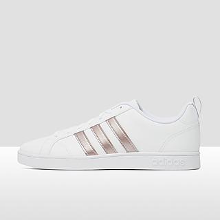 Uitverkoop | ADIDAS Sneakers | Aktiesport