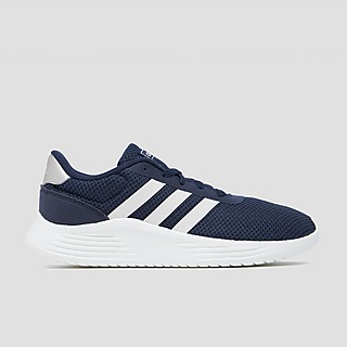 Sneakers voor dames online bestellen