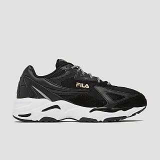 FILA kleding, schoenen en accessoires online bestellen