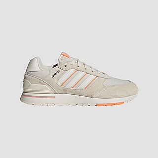 ADIDAS RUN 80S SNEAKERS WIT DAMES