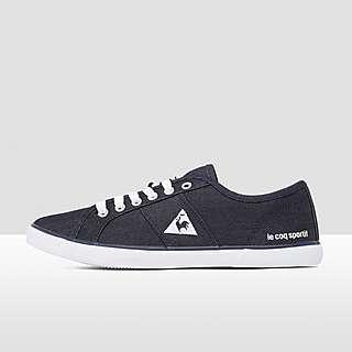 Le Coq Sportif kleding, schoenen & accessoires | Aktiesport