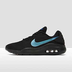 nike air max wit maat 41