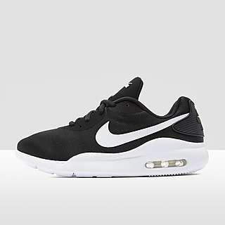 nike sneakers dames zwart,nike schoenen dames zilver