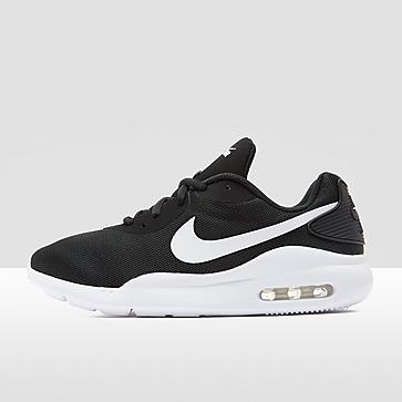 NIKE Casual schoenen Sneakers | Aktiesport