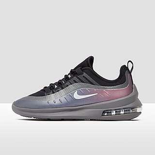 Uitverkoop | Footwear | Aktiesport