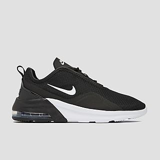 Nike voor dames Kleding, schoenen & accessoires | Aktiesport