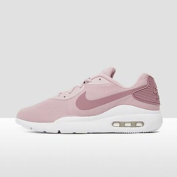 Uitverkoop | Dames NIKE Casual schoenen | Aktiesport