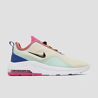 Nike kleding, schoenen & accessoires bestellen | Aktiesport
