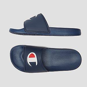 625ab4dafc2 Slippers en sandalen online bestellen | Aktiesport
