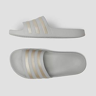 Slippers en sandalen voor dames online bestellen | Aktiesport