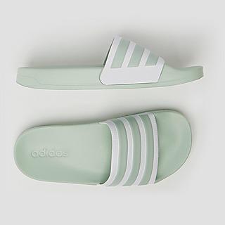 Slippers en sandalen voor dames online bestellen