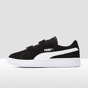 f201ca37df7 PUMA sneakers voor kinderen online bestellen | Aktiesport