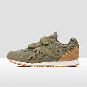 430353d1c18 Reebok kleding, schoenen & accessoires bestellen | Aktiesport