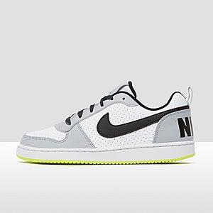 125e125ffae Sneakers voor kinderen online bestellen | Aktiesport