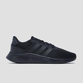 9 10 | adidas kleding, schoenen en accessoires online