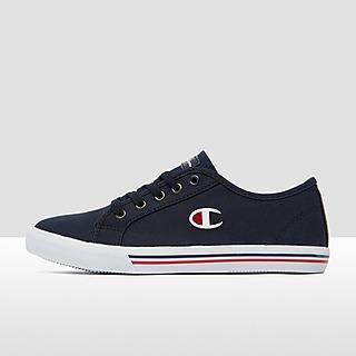 Champion schoenen voor kinderen online bestellen   Aktiesport