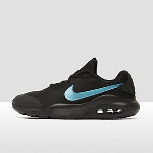 nike air max dames black friday